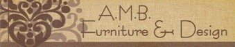 AMB Furniture Promo Codes & Deals