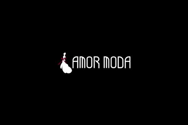 Amor Moda Promo Codes & Deals