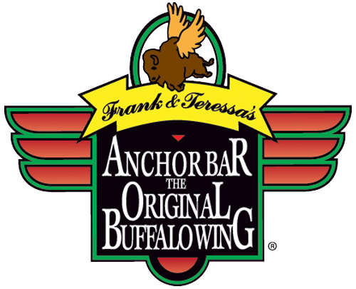Anchor Bar Promo Codes & Deals