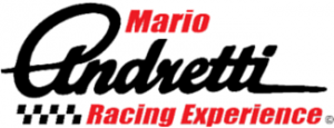 Mario Andretti Racing Experience Promo Codes & Deals