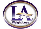 LA Weight Loss Promo Codes & Deals