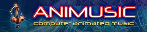 Animusic Promo Codes & Deals