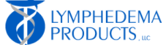 Lymphedema Products Promo Codes & Deals