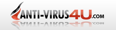 Anti-Virus4U Promo Codes & Deals