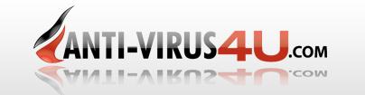 Anti-Virus4U