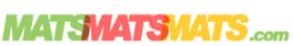 Mats Mats Mats Promo Codes & Deals