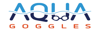 Aqua Goggles Promo Codes & Deals