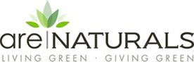 A.R.E Naturals Promo Codes & Deals