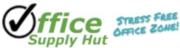 Office Supply Hut