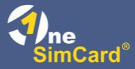 OneSimCard Promo Codes & Deals