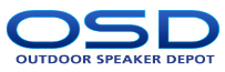 Outdoor Speaker Depot Promo Codes & Deals