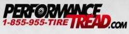 Performance Tread Promo Codes & Deals
