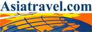 AsiaTravel Promo Codes & Deals