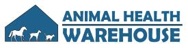 Animal Health Warehouse Promo Codes & Deals