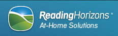 Reading Horizons Promo Codes & Deals
