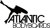 Atlantic Bodyboards Promo Codes & Deals