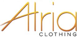 Atria Promo Codes & Deals