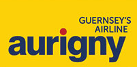Aurigny Promo Codes & Deals