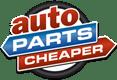 Auto Parts Cheaper Promo Codes & Deals