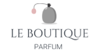 Le Boutique Parfum Promo Codes & Deals
