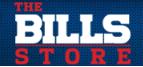 The Bills Store
