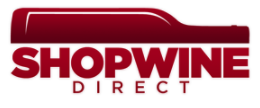 ShopWineDirect Promo Codes & Deals