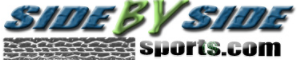 Side By Side Sports Promo Codes & Deals