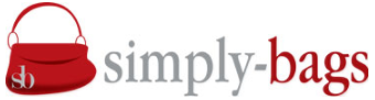 Simply Bags Promo Codes & Deals