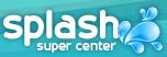 Splash Super Center
