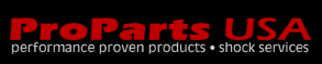 ProParts USA