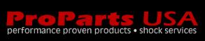ProParts USA Promo Codes & Deals