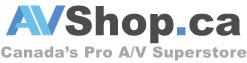 AVShop Promo Codes & Deals