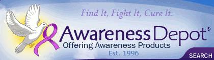 Awareness Depot