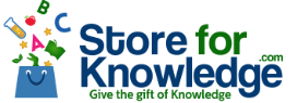 Store For Knowledge