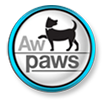 Awpaws Promo Codes & Deals