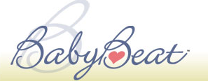 BabyBeat Promo Codes & Deals