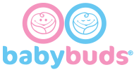 Baby Buds Promo Codes & Deals