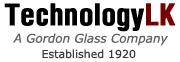 TechnologyLK Promo Codes & Deals