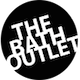 The Bath Outlet Promo Codes & Deals