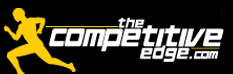 The Competitive Edge Promo Codes & Deals