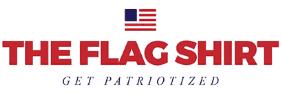 The Flag Shirt Promo Codes & Deals