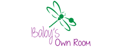 Baby's Own Room Promo Codes & Deals