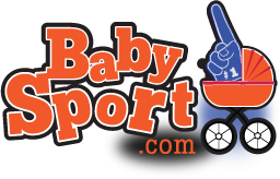 Babysport Promo Codes & Deals