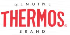 Thermos UK