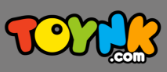 Toynk Toys Promo Codes & Deals