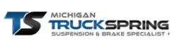 Truckspring Promo Codes & Deals