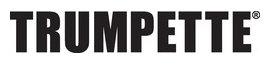 Trumpette Promo Codes & Deals