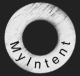 Myintent Promo Codes & Deals