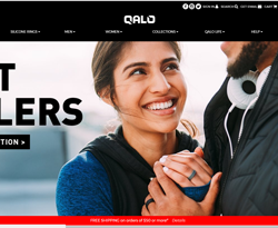 Qalo Discount Codes 2018