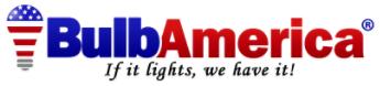 BulbAmerica Promo Codes & Deals